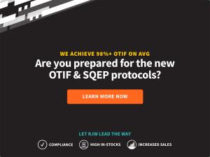 QTIF & SQEP Learn More