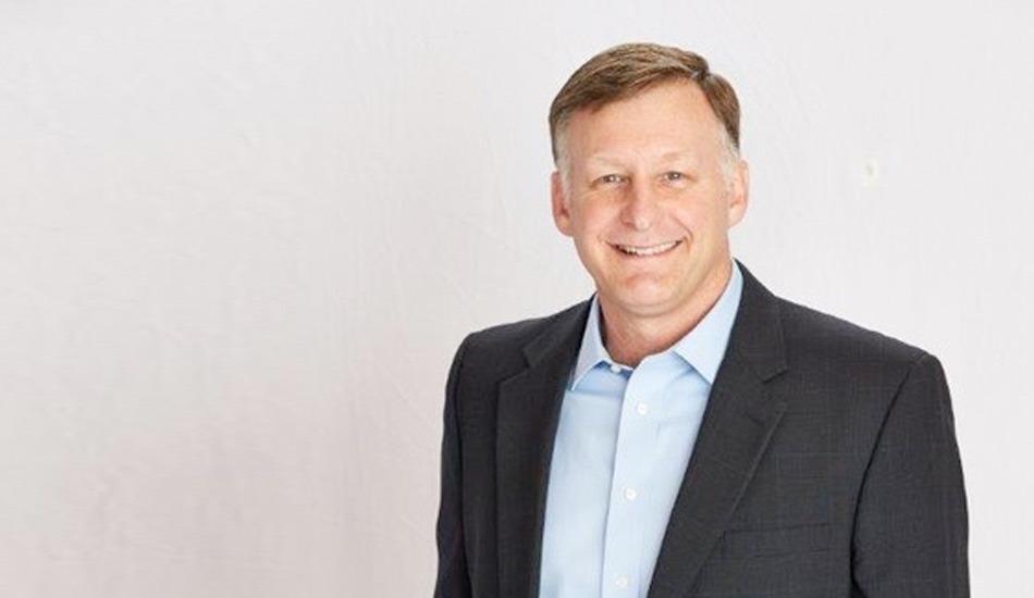 Chris Sultemeier Portrait