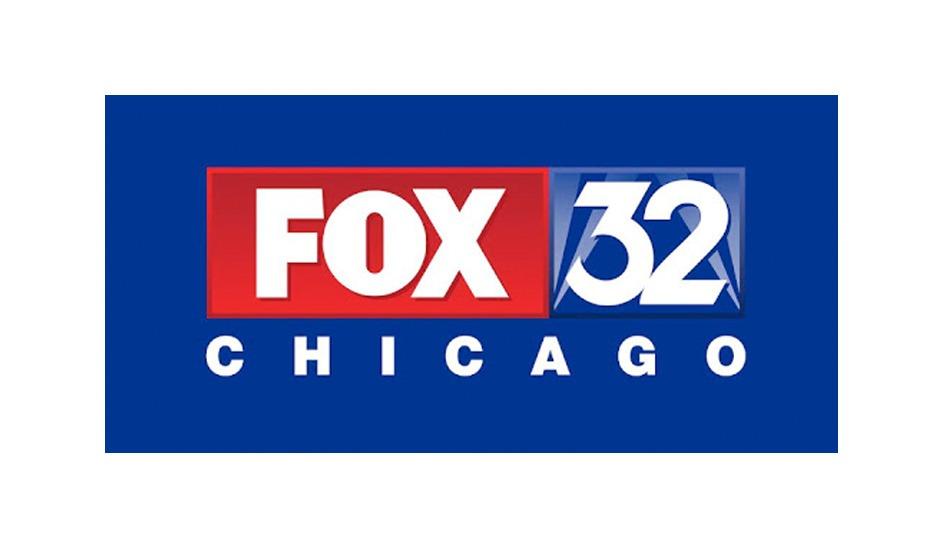 FOX 32 Chicago Logo