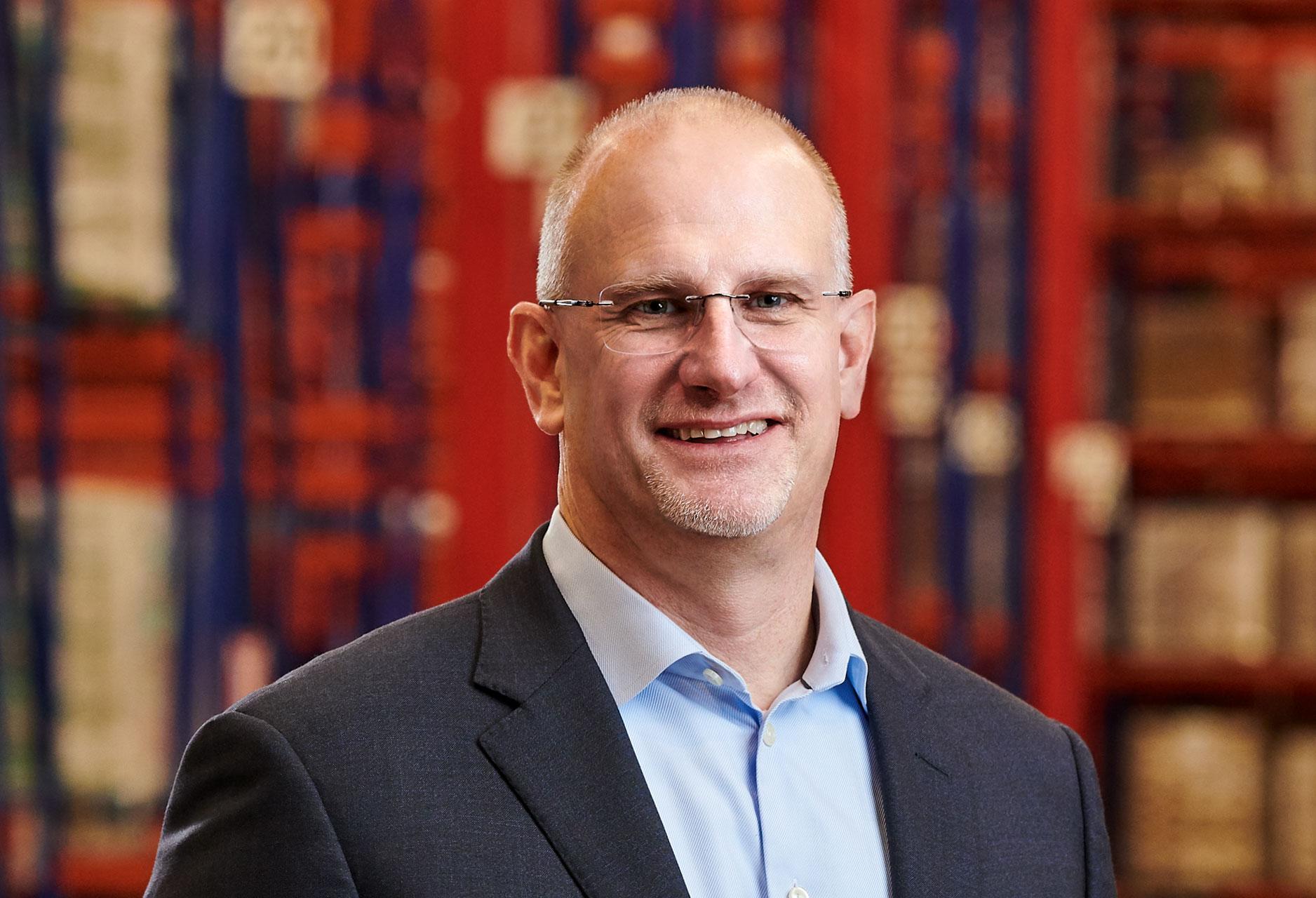Greg Forbis - RJW - VP Strategy & Business Development