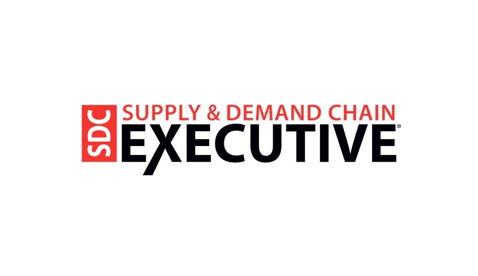 SDC Executive Logo