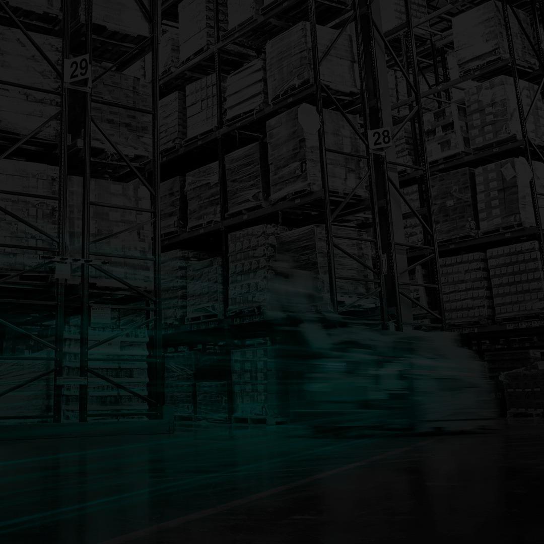 About RJW Logistics